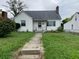 438 Emerson Drive - Photo 1