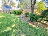 596 Longview Drive - Photo 64