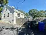 596 Longview Drive - Photo 67