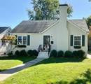 596 Longview Drive - Photo 8