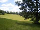 13000 Kentucky 32 - Photo 10