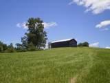 13000 Kentucky 32 - Photo 3