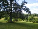 13000 Kentucky 32 - Photo 9