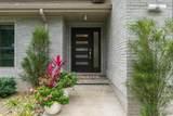 3540 Salisbury Drive - Photo 3