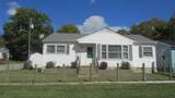 402 Old Lair Road - Photo 1