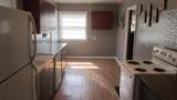 402 Old Lair Road - Photo 10