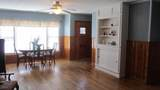 402 Old Lair Road - Photo 11