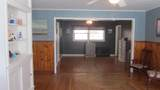 402 Old Lair Road - Photo 12