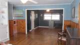 402 Old Lair Road - Photo 13