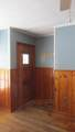 402 Old Lair Road - Photo 16