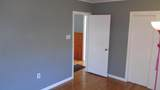 402 Old Lair Road - Photo 20
