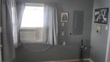402 Old Lair Road - Photo 23
