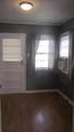 402 Old Lair Road - Photo 24