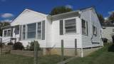 402 Old Lair Road - Photo 25