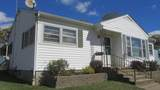 402 Old Lair Road - Photo 26