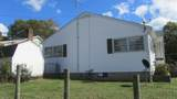 402 Old Lair Road - Photo 5