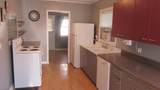 402 Old Lair Road - Photo 7