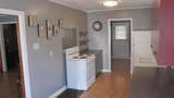 402 Old Lair Road - Photo 9
