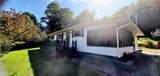 561 Woodland Acres - Photo 1