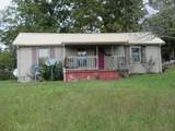 670 Lillies Ferry Road - Photo 7