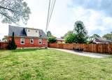 249 Hillsboro Avenue - Photo 35