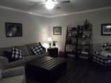 2681 Kearney Creek Lane - Photo 16