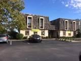 1700 Alexandria Drive - Photo 1