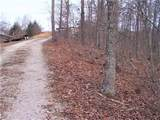 195 Willow Lane - Photo 10
