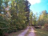 195 Willow Lane - Photo 15