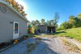 142 Kendall Branch Road - Photo 19
