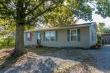 142 Kendall Branch Road - Photo 2