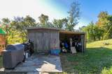142 Kendall Branch Road - Photo 20