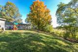 142 Kendall Branch Road - Photo 23