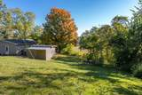 142 Kendall Branch Road - Photo 25