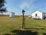 802 Jackson Pike - Photo 27