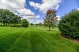 107 Golf Club Drive - Photo 55