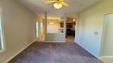3129 Timberneck Cove - Photo 9
