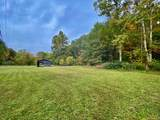 840 Little Perry Road - Photo 44