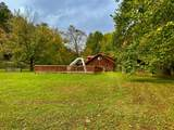 840 Little Perry Road - Photo 46