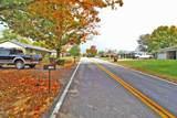 167 Hill-N-Dale Drive - Photo 28