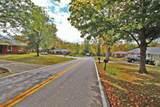 167 Hill-N-Dale Drive - Photo 29