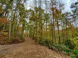 2 Indian Creek Road - Photo 1