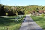 411 Bill Neal Road - Photo 24