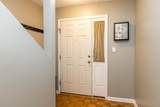 2121 Curtiswood Drive - Photo 7