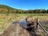 999-A Copper Creek Rd - Photo 4