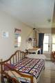 961 Russell Cave Road - Photo 13
