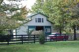 961 Russell Cave Road - Photo 19
