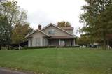 961 Russell Cave Road - Photo 2