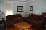 961 Russell Cave Road - Photo 4