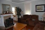961 Russell Cave Road - Photo 5